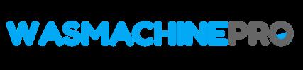 Wasmachine PRO