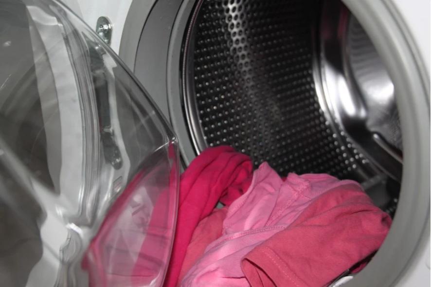 haarfilter wasmachine